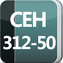 Certified Ethical Hacker (CEH) : 312-50 Exam icon