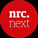 nrc.next icon