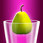 App Icon for Blend It 3D App in Russian Federation Google Play Store