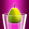 Blend It 3D 대표 아이콘 :: 게볼루션