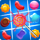 Candy Fresh- Feeling Sweet for PC-Windows 7,8,10 and Mac
