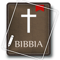 Bibbia. Giovanni Diodati icon
