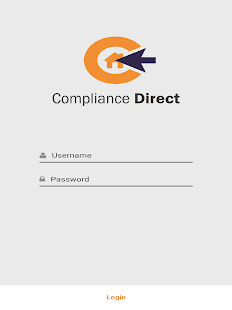 Compliance Direct - Apps on Google Play