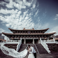 Wedding photographer CHIH KAI YU (chih_kai_yu). Photo of 28.02.2014