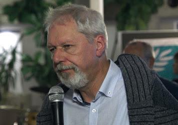 Georg Hörnschemeyer.jpg