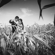 Wedding photographer Viktor Litovchenko (PhotoLito). Photo of 28.12.2015