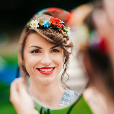 Svatební fotograf Petra Kopecká (Petra). Fotografie z 11.02.2018