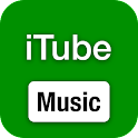 iTube Music - Radio Stations icon
