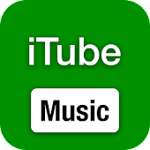 iTube Music - Radio Stations