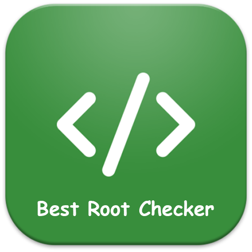 Root Checker file APK Free for PC, smart TV Download
