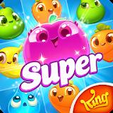 Farm Heroes Super Saga Apk Download Free for PC, smart TV