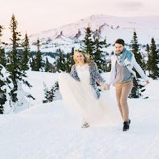 Wedding photographer Tatyana Ivanova (ArtSoul). Photo of 16.02.2017