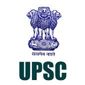 IAS UPSC Prelim 2015
