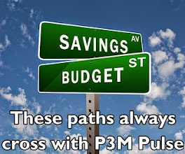 Photo: There is a heartbeat in the maturity and capability of your project management potential. P3M Pulse is the only stethoscope you'll ever need. http://p3mglobal.blogspot.co.uk/2014/05/5-reasons-to-take-your-pm-pulse.html?source=Gplus