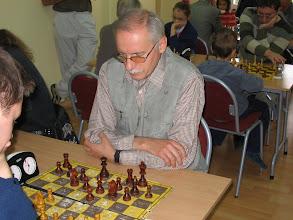 Photo: Czuchnicki Jan