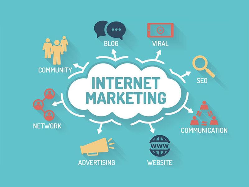 VXjhQvyQ03Lwwhs23xxxKydqyMp4ztaHV5Ozx6ecrH4DkF85P5vVwgKLoeFFi8Z6osCk68XSNiTLaHCk9NH8SPOcw2pJspu iTUfX53jSETn9GiBJ4T0VvIgebtmp x gufBR5hw - Dịch vụ Marketing Online - Giải pháp kinh doanh hiệu quả nhất 2021 dành cho doanh nghiệp
