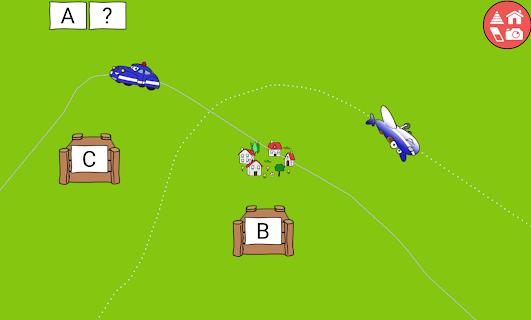 Trains, cars & games for kids screenshot 09