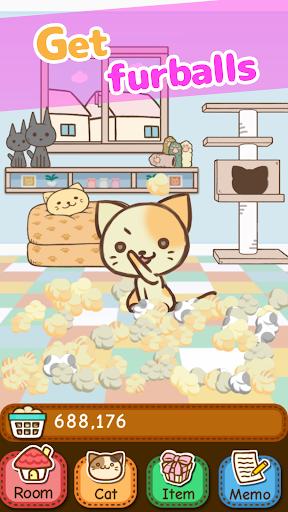 Nekonoke ~Cat Collector~ 1.2.3 Windows u7528 2
