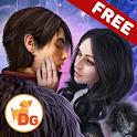 Hidden Object - Dark Romance 8 (Free to Play) icon