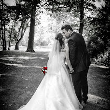 Wedding photographer John Gerard (johngerard). Photo of 30.07.2015