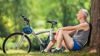 Un estilo de vida saludable permite maximizar beneficios para la salud.