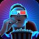 Cinemarama (game)