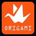 Make Origami Free - FULL Version icon