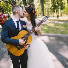 Wedding photographer Tatyana Kedyashova-Berk (tatiana-berk). Photo of 30.09.2014