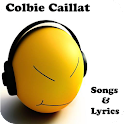 Colbie Caillat Songs & Lyrics icon