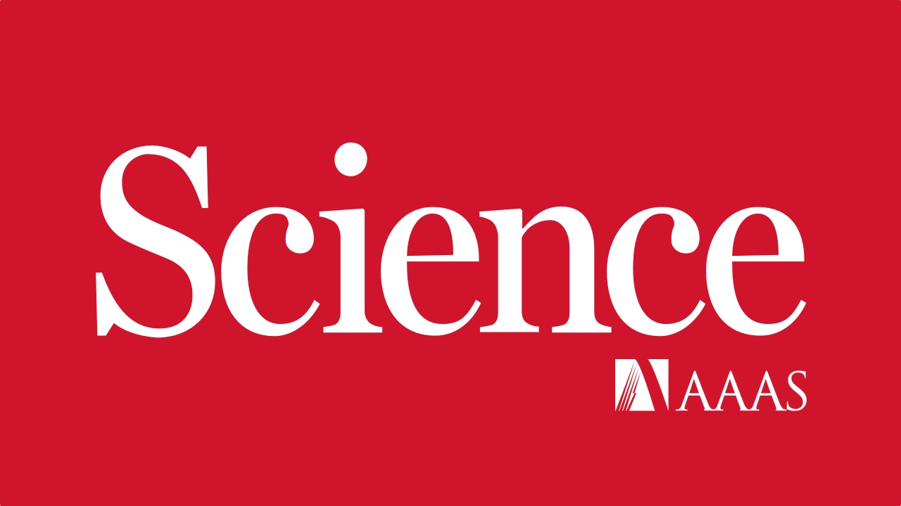 Global quieting of high-frequency seismic noise due to COVID-19 pandemic lockdown measures. Lecocq T, Hicks SP, Van Noten K, et al. Jul 2020. Science. 2020. doi:10.1126/science.abd2438