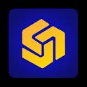 Goldbox icon