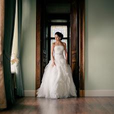 Wedding photographer Konstantin Semenikhin (Kosss). Photo of 09.09.2013