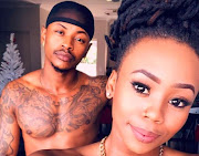 Rapper Priddy Ugly and dancer-turned-singer Bontle Modiselle have created Rick Jade, a duo to express the music in them.