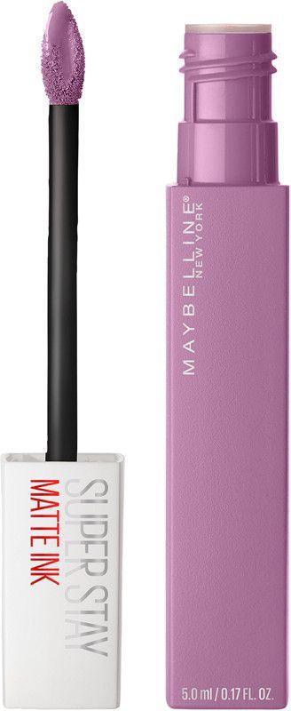 top 10 best lipstick brands in the world