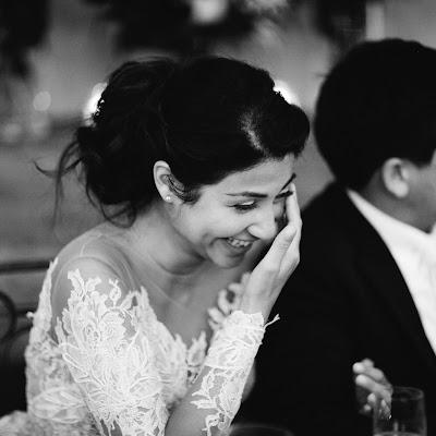 Photographe de mariage Malvina Molnar (malvinamolnar). Photo du 01.01.1970