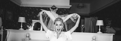 Весільний фотограф Андрей Грибов (GogolGrib). Фотографія від 21.10.2017