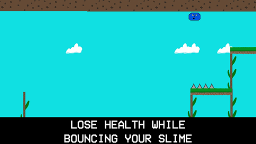 Slime Survival 4.0 {cheat|hack|gameplay|apk mod|resources generator} 4