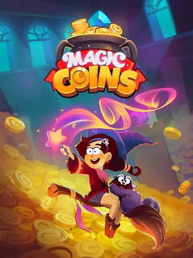 Magic Coins apkmind screenshots 7
