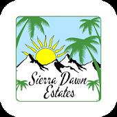 Sierra Dawn Estates HOA