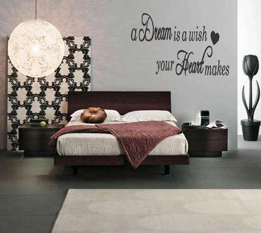 玩免費生活APP|下載ベッドルームの絵画のアイデア app不用錢|硬是要APP