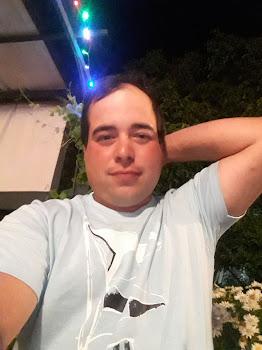 Foto de perfil de jm27santin