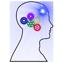 Personality Leaning Test icon