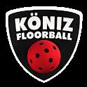 Floorball Köniz icon