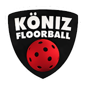 Floorball Köniz