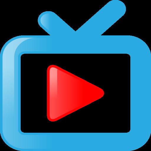 Download BDIX TV app apk latest version 2 0 • App id com