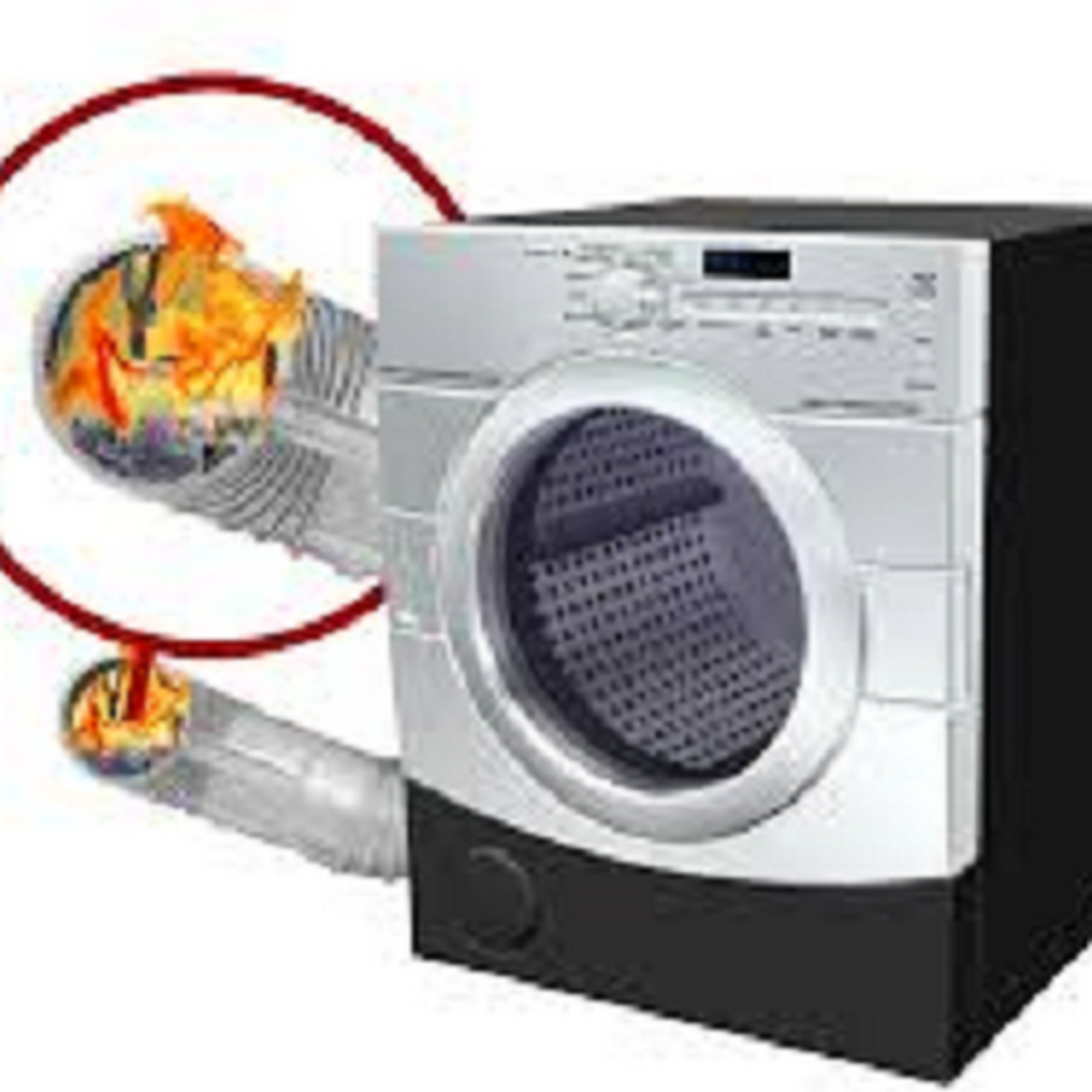 Dryer Vent Cleaning Amp Washer Repair Services Broward