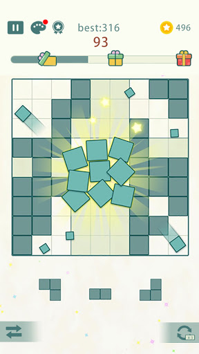 SudoCube u2013 Free Block Puzzle, Classic Sudoku Game! modavailable screenshots 2