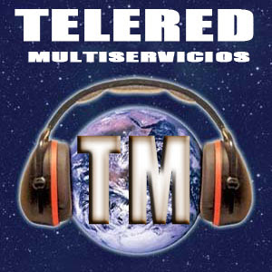 Telered Multiservicios