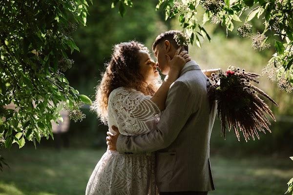 Wedding photographer Donatas Vaiciulis (vaiciulis). Photo of 14.02.2018