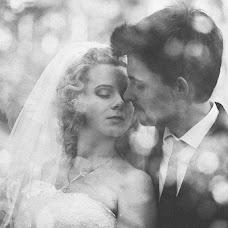 Wedding photographer Igor Gelman (ManekiNeko). Photo of 11.10.2015